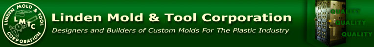 Linden Mold & Tool Corporation